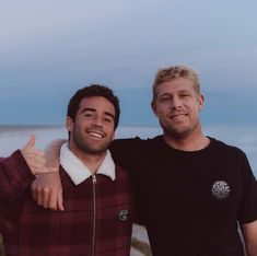Mick Fanning and Mason Ho on The Search, Wall Photos, Surfing, Photo Wall, Frame, Photography, Surf, Surfs Up, A Frame