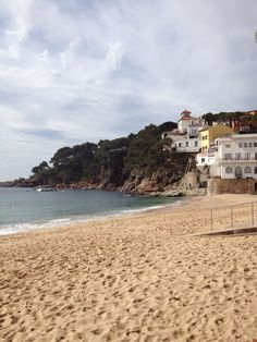 Llafranc,Gerona,Spain,I love this place❤