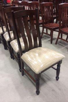 gallery furniture store houston texas