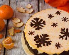 Cheesecake de fêtes aux clémentines et chocolat : http://www.fourchette-et-bikini.fr/recettes/recettes-minceur/cheesecake-de-fetes-aux-clementines-et-chocolat.html