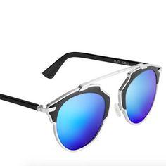 Custom So Real Sunglasses Dior Sunglasses