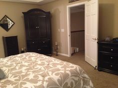 Discontinued Broyhill Bedroom Furniture Fontania | lowest price ...