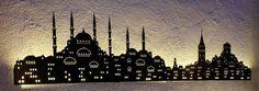 bd. Istanbul