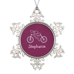 ==> reviews          Cycling Cyclist Sport Bike Race Ready to Bike Ornaments           Cycling Cyclist Sport Bike Race Ready to Bike Ornaments lowest price for you. In addition you can compare price with another store and read helpful reviews. BuyDeals          Cycling Cyclist Sport Bike Ra...Cleck See More >>> http://www.zazzle.com/cycling_cyclist_sport_bike_race_ready_to_bike_ornament-256769984844136361?rf=238627982471231924&zbar=1&tc=terrest