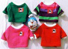 Quần áo đẹp, nổi bật cho chó mèo Onesies, Sweatshirts, Sweaters, Kids, Baby, Clothes, Fashion, Young Children, Outfits