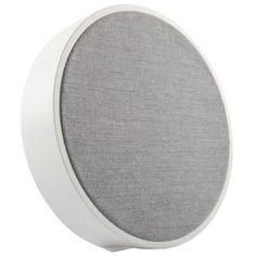 Orb Wifi speaker | Tivoli Audio