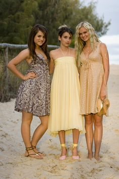 cast pictures from aquamarine - Google Search