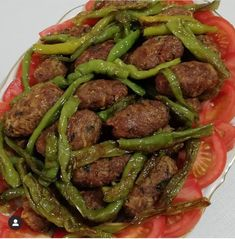 Meat Recipes, Recipies, Cooking Recipes, Pasta, Comfort Food, Turkish Recipes, Snacks, Health Tips, Food And Drink
