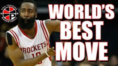 World's BEST Move To Create Space Today I'm reaching out to EVERY SINGLE PLAYER… Basketball Shooting Drills, Single Player, Create Space, Continue Reading, Train, Learning, World, Studying, Teaching