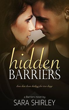 Hidden Barriers, http://www.amazon.com/dp/B00MNUI48A/ref=cm_sw_r_pi_awdm_DXBIwb0463BCJ