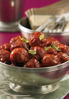Making Monday Better — two cranberry recipes from the Best of Bridge Slow Cooker Cookbook