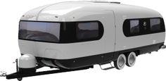 Concord Caravans