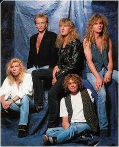 Def Leppard Poster – Concert with Poison Blk Promo Flyer to advertise a concert by Def Leppard and Poison at the Comcast Center 70s Rock Bands, 80s Hair Bands, 80s Rock, Def Leppard, 80s Music, Rock Music, Great Bands, Cool Bands, Hard Rock