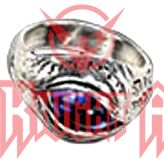 Angels Eye Ring - AG-R124 from Dark Knight Armoury
