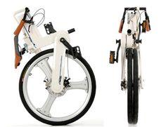 if-mode-bike-image-2