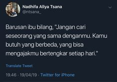 Message Quotes, Tweet Quotes, Twitter Quotes, Mood Quotes, Girl Quotes, Quotes Lucu, Quotes Galau, Jokes Quotes, Funny Quotes