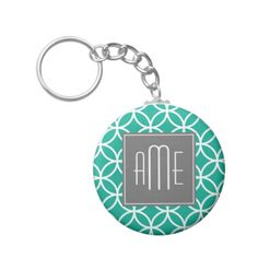 >>>Hello          Emerald Geometric Pattern with Monograms Key Chains           Emerald Geometric Pattern with Monograms Key Chains online after you search a lot for where to buyThis Deals          Emerald Geometric Pattern with Monograms Key Chains today easy to Shops & Purchase Online - t...Cleck Hot Deals >>> http://www.zazzle.com/emerald_geometric_pattern_with_monograms_keychain-146136949847151842?rf=238627982471231924&zbar=1&tc=terrest
