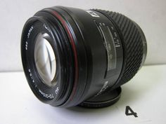 LS514AB トキナー TOKINA AF SD 70-210mm 4-5.6 ジャンク_TOKINA AF SD 70-210mm 4-5.6