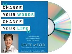 Change Your Words, Change Your Life: Understanding « Library User Group