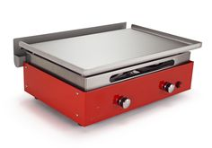 Plancha Grill von verycook Ausführlicher Testbericht auf http://plancha-grill-test.de/produkt/verycook/plancha-grill-von-verycook/