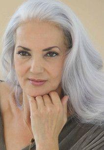 Titel: Elisabeth G. @ SMS Modelagentur