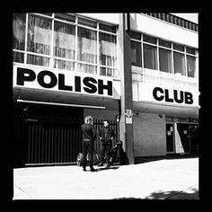 Divided - Polish Club