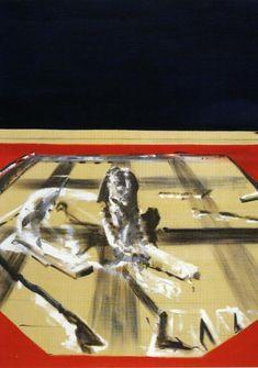 http://en.wahooart.com/Art.nsf/O/6E3SXK/$File/francis+bacon+-+sphinx+ii+1952+.JPG