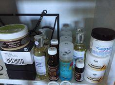 Kosmetiikkaa myynnissä!  www.vaniljavalencienne.fi  #vaniljavalencienne #bongaavanilja #ilove #vaniljagoesneidonkeidas #kosmetiikka