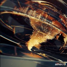 #pictureoftheday #graphic #design #photoshop #cinema4d #motion #3d #styleframe #serkin