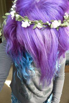 flower headbands | Flower Headbands.