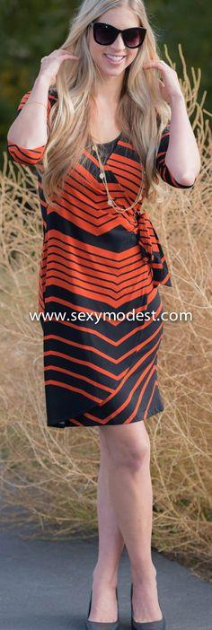 #sexymodest