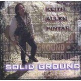 Solid Ground (Audio CD)  http://lb-01tablet.com