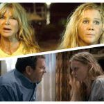 MOTHER'S DAY MOVIES:
