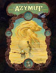 Azymut - 2 - Niech Piękna zdycha