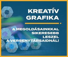 Gg:design