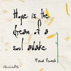 Hope Quotes | hope quotes http://www.picfor.me/en/viewimg/304235/like convo MY ALBUM ...