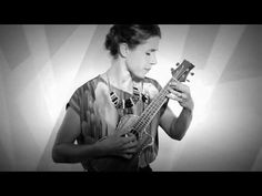"Jazz Divas Vol. 2; Ep.3 - ""Never Let Me Go"" by Joanna Wallfisch - YouTube"