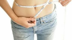 Enjoy lasting success after losing some pounds!