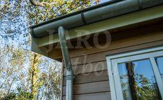 Www.jaro-houtbouw.nl - 0341-759000  Aannemer in Castricum? Advies | Ontwerp |Tekeningen | 3d visualisatie | complete uitvoering. Gespecialiseerd in houten woning | schuurwoning | huis | mantelzorgwoning | vakantiewoning | atelier | tuinkamer | tuinkantoor | winterkamer | gastenverblijf | buitenverblijf | paviljoen | kapschuur | poolhouse | schuur | garage | werkplaats | loods | veranda | terrasoverkapping | paardenstal | buitenstal | inloopstal |  paardenboxen | chalet eikenhout | Douglas