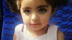 Justitie wil dat India vader van ontvoerde Insiya uitlevert