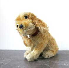Steiff Steiff Känguru 40 cm ohne ID`s