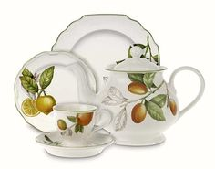 When it comes to find a beautiful dinner set then dinnerwareETC is one of the perfect place for you.