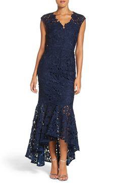 Sophisticated Mother of the Bride Dresses 4 – OOSILE