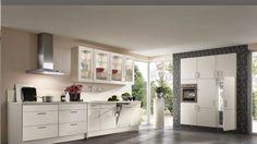 Nobilia German Kitchen Manufacturer & suppliers in Bolton, Wilmslow Nobilia Kitchen, Shaker Kitchen, Kitchen Cabinets, Kitchens And Bedrooms, Home Kitchens, Wooden Kitchens, German Kitchen, Quality Kitchens, Modern Kitchens