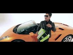 AJ Castillo - Volar Bailando (Official Video) | Power House Media Production | The New Movement CD is now available at: iTunes: https://itunes.apple.com/us/album/the... CDBaby: http://www.cdbaby.com/cd/AJCastillo5 AJCASTILLO.com: http://ajcastillo.com/aj1/?page_id=2022 Amazon: http://amzn.com/B00ACT2JQC |   http://www.ajcastillo.com http://www.facebook.com/ajcastillo40 http://www.facebook.com/Sergio.AJ.Castillo http://www.twitter.com/iamajcastillo http://www.instagram.com/ajcastill0
