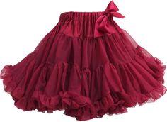 https://www.angels-face.co.uk/tutu-skirts/326-victoria-plum-tutu-4446760000108.html