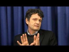 Career benefits of community of practice participation. Short video featuring Etienne Wenger.