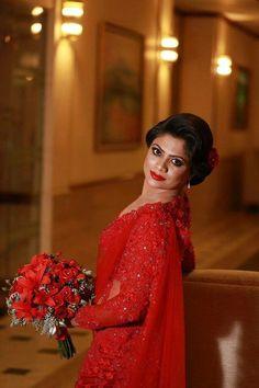 227be8ca6b1 19 Best Wedding Saree images