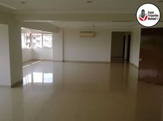 5BHK Penthouse for #rent in #Bandra #mumbai - #Flat_for_rent_in_mumbai http://www.expatpropertiesmumbai.com/flat-for-rent-in-mumbai/