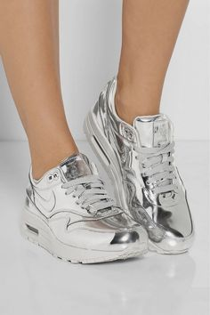 """z-a-ra: """" omgg perfect shoes!!"""